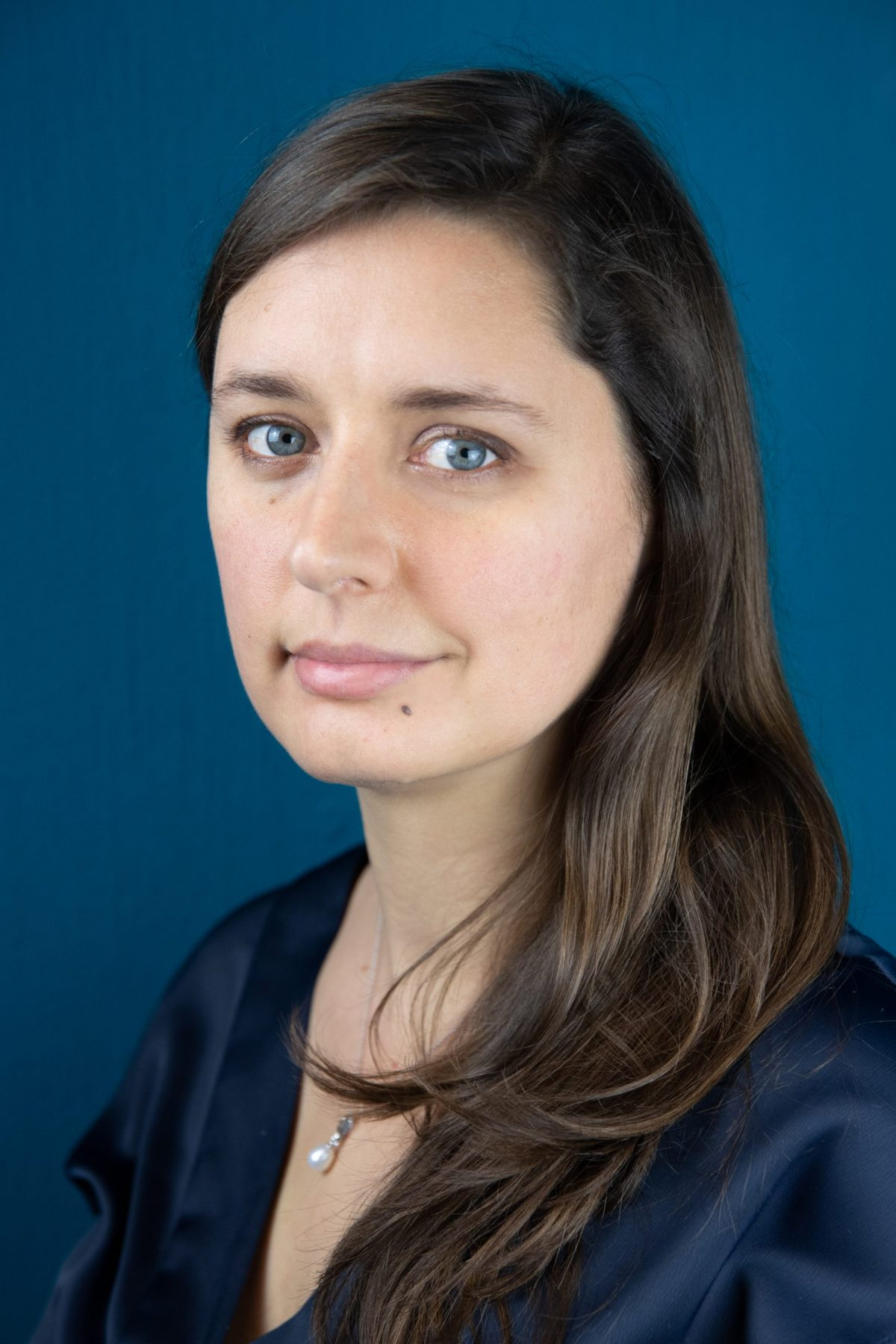 Katharina Nocun, Foto: Miriam Juschkat