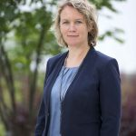 Ulrika Engler, Foto: Lukz